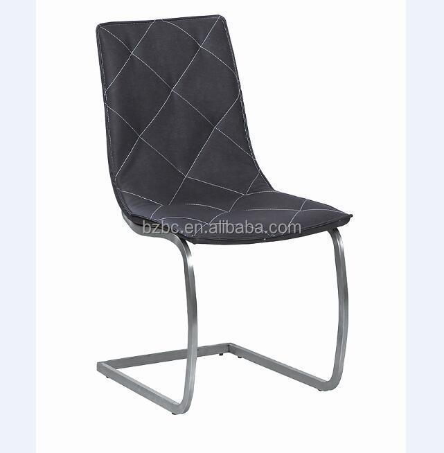 Baichuan Лидер продаж кожа столовая стулья/стул/кресло в наличии