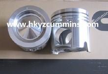 cummins peças de reposição L10 kit motor de pistão 3803965