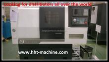 HHT, cnc minivan tranning torna makinesi fiyat tck-32l tck-42l tck-42ls
