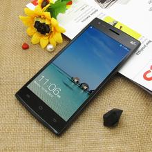 android celular 4G MTK6592 núcleo octa en venta
