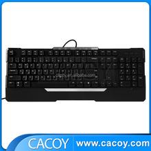 Laptop Keyboard For Toshiba L500 Spanish