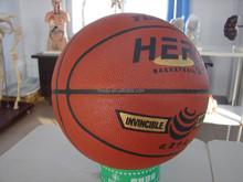 USA basketballs club basketballs for team and match