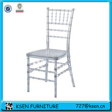 hotel used chiavari chair for sale KC-C190