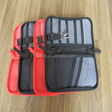 2014 new traveling bags /Journey Organizer Bag
