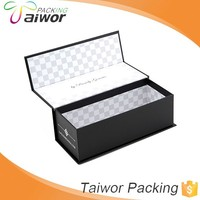 Top-Selling Custom Friendly Packaging Umbrella Gift Box