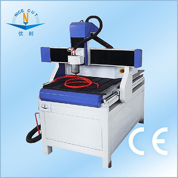 jewelry cnc machine