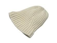 Fashional and cheap custom beanie winter hat