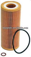 Oil filter 11427788460 for BMW car