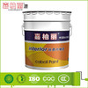 Caboli China wall paint with alkali anti ability