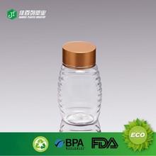 Fornecedor plástico tampas para frascos de conservas para fábrica de embalagem