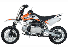 CRF 50 kid gas manufacture mini moto sport pit bike 50cc-110cc cheap sale