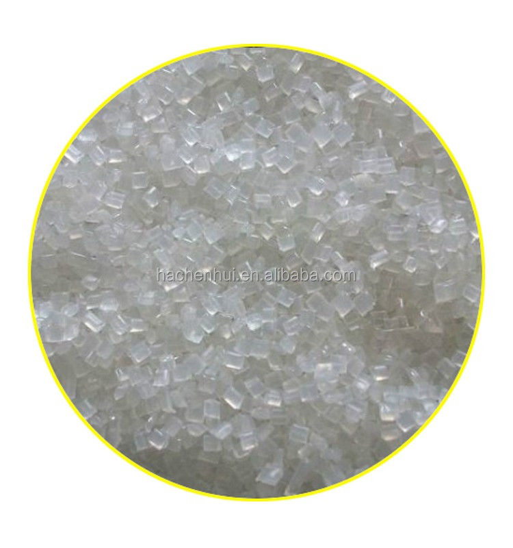 abs raw material price