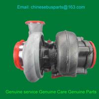 HX40W Turbocharger 4044946 for ZK6129H bus engine parts exported to SUdan,Ecuador,Venezuela, Russia,Tansania