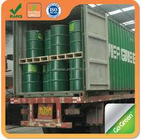 Go Green liquid bitumen
