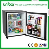 50 litre mini fridge,mini bar fridge (USF-50)