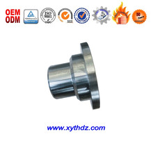 agriculture tractor forgings Paypal accepted forge parts free sample