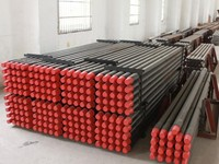 Different OD Oilfield Equipment API Heavy Good Quality Various Size Oil Gas Well Drill Pipe for Sale