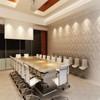 Demax 3001 LOVE modern wallpaper for living room
