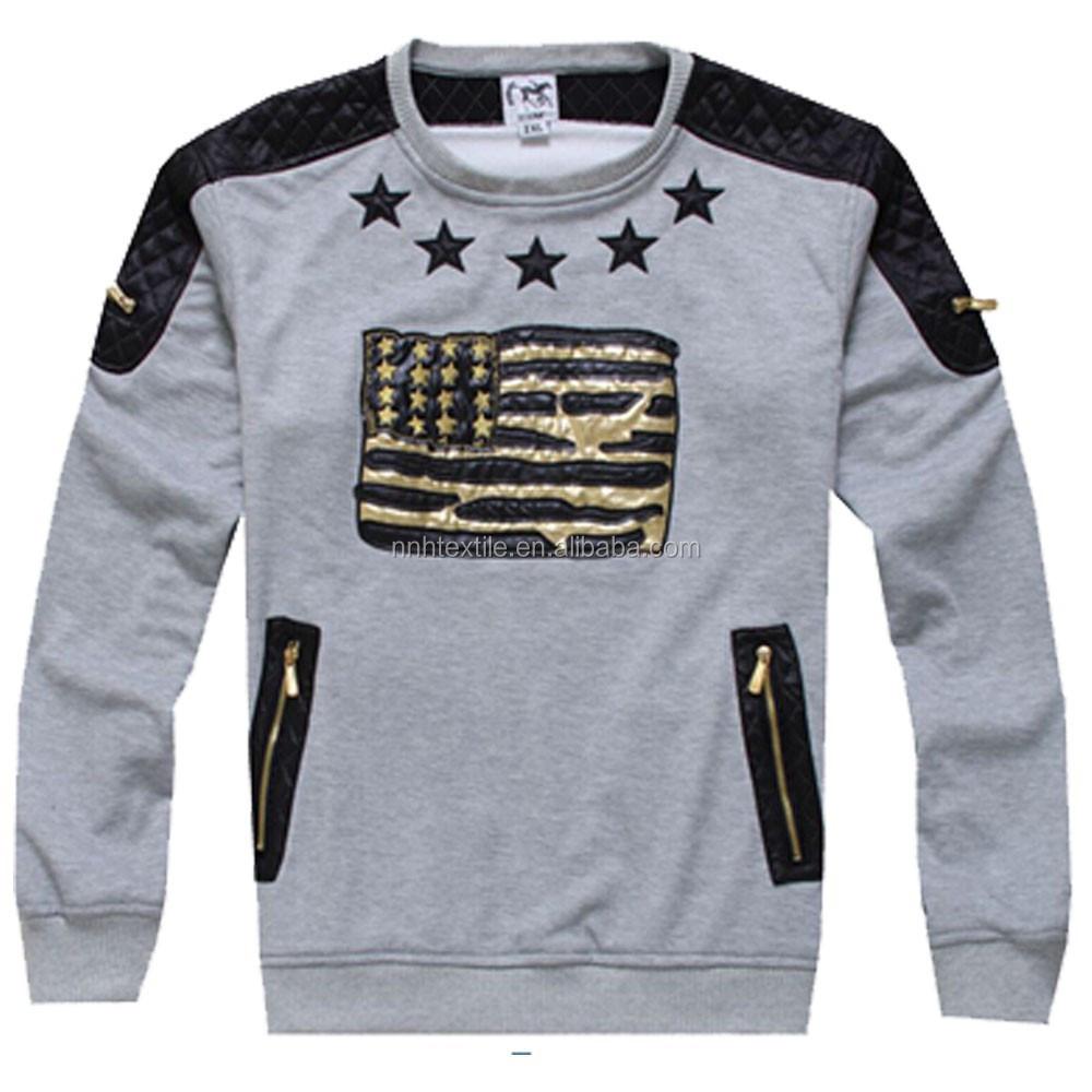 Cheap men t shirt stock brand t shirt long polo t shirt for Cheap branded t shirts online