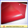 Industrial use pvc coated tarpaulin fabric made in China