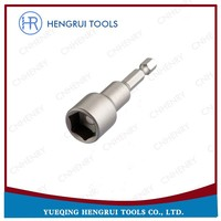 High quality Magnetic Hex Nut Driver