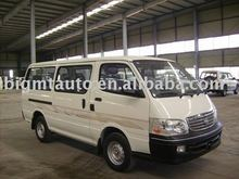 New Bigmt 6480A1 Nice Mini Bus(for Shool,Trip,Business Usages)