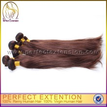 100% virgin human hair ponytail hair extension for black women, overstock lots indian temple hair