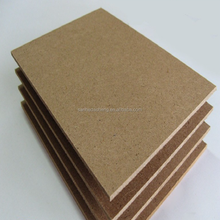 All kinds of MDF fou indoor/outdoor decorate