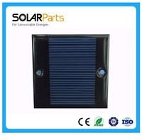 mini pv solar panel 5v price