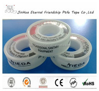 high quality & competitive price tape Ptfe Sealing Tapes selling well in Russia market