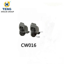 Strong Heavy Wheels/Luggage Carrier Wheel