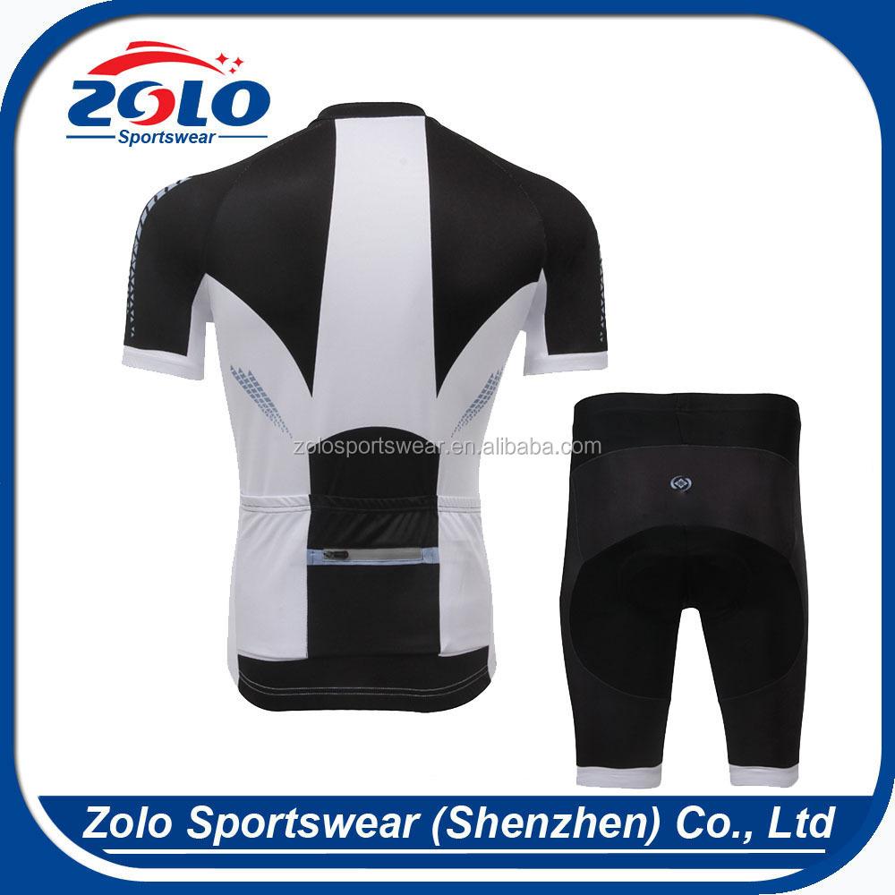 Cycling Jersey sets 2.jpg