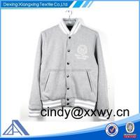 Custom varsity jacket/high school sports jackets/letterman varsity jackets