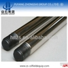 API 11B Metal Spray Coated Solid Polished Rod with competitive price