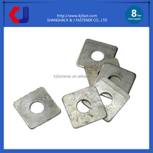 Widely Use Professional Made Cheap Small Brass Washers