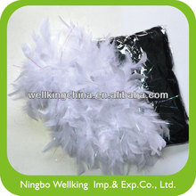 Cheap Ostrich feather and Feather Boa for Wedding and Party Decorate