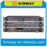 supply all kinds of amplifier diy,home theater surround sound system with amplifier