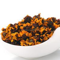 206 kun lun xue ju cha original taste for Snow daisy tea Enhance immunity tea