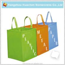 Latest Creative Cute Personalize Non-woven Bag PP Nonwoven Fabric