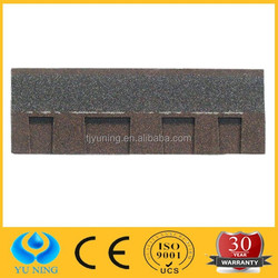 laminated asphalt shingle manufacturers