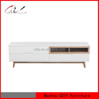 High End Tv Cabinet Designs For Living Room Tv Stand