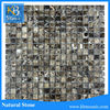 High quality decoration wall artificial stone tile