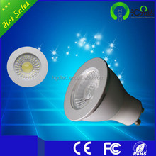 high quality low price most powerful led bulb e14 e27 gu10 3000k dimmable 4w