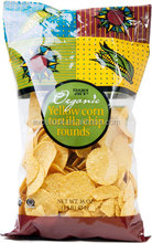 Factory supply 2014 new type automatic snackes extruder doritos chips making plant