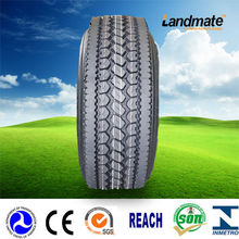 China Wholesale America Tire 295/75R22.5 11R24.5 truck tyre exporter
