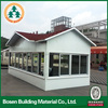 Beautiful 2 floor chicken house for sale