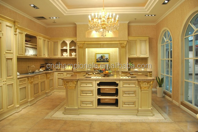 Used kitchen cabinets craigslist modular kitchen cabinets buy