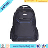 2015 hot sale durable padded notebook bag waterproof laptop backpack