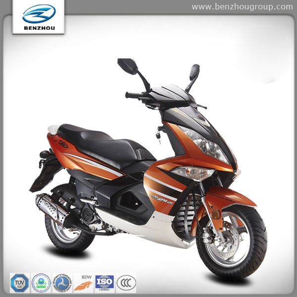 Cheap gas scooters for sale buy cheap cool gas scooters for Cheap gas motor scooters