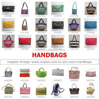 FASHION DESIGNER NAMES FOR DOGS : One Stop Sourcing from China : Yiwu Market for Hand bags